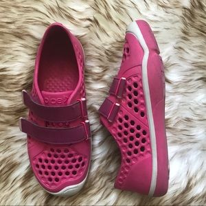 PLAE MIMO SHOES